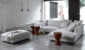 Best Sofa Sectional Sectional Sofa Design Most Comfy Sectional Sofa Best Big