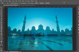 learn how to instantly remove color casts in photoshop diy