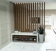luxury half wall bookcase room divider best of bookshelf bedroom