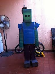 Minecraft Costume Halloween 35 Halloween Costumes Images Halloween Ideas