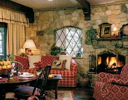 the english cottage english cottage decorating ideas houzz design ideas rogersville us