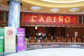 o woe i lost in resorts world sentosa casino chaos theory and