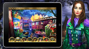 amazing circus hidden object game for kids and adults youtube
