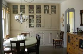 dining room organizational delight 30 smart dining room hutches