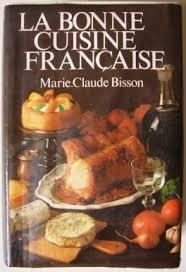 la cuisine fran軋ise livre cuisine fran軋ise 100 images onde comer em fernando de