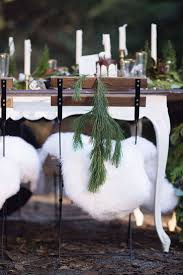 142 best winter weddings images on pinterest marriage farm