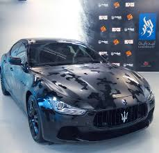 camo maserati images tagged with carbonov on instagram