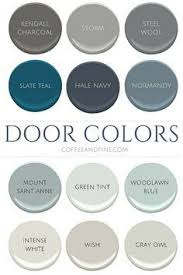 modern exterior paint colors for houses gray paint paint colors
