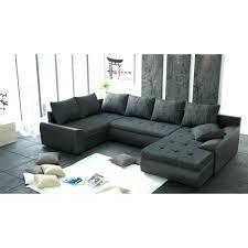 canap d angle scoop canape angle simili canapa sofa divan scoop canapac dangle gauche en