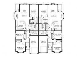 restaurant floor plan app 100 floor plan software open source best 25 room layout