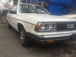 1980 audi 5000 for sale 1980 audi 5000s for sale photos technical specifications