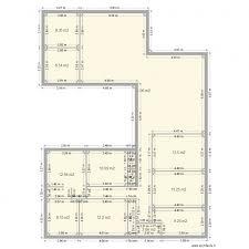 plan de maison 5 chambres plan maison 5 chambres plan maison 5 chambres gironde plan maison