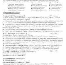 Sample Of Banking Resume by Financial Advisor Resume Loan Officer Resume Sample Best Ideas