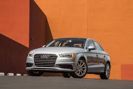 2015 audi a3 2016 audi s3 review long term verdict