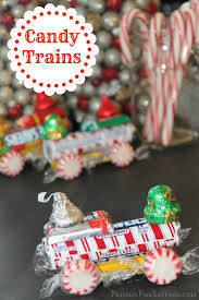 christmas candy gifts christmas crafts for kids christmas time craft