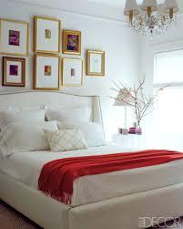 bedroom ideas trendy bedroom trendy 95 ergonomic red white red white blue decorating ideas mesmerizing bedroom design ideas red black white bedroom design ideas red black white 84