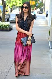 Long Flowy Maxi Skirt 119 Best To The Maxi Images On Pinterest Long Skirts Maxis And