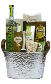 Liquor Baskets Shop And Save On St Patricks Day