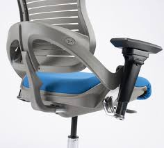 Best Desk Chairs For Gaming Fantastic Best Pc Gaming Chairs Pc Gamer Computer Nook Pinterest