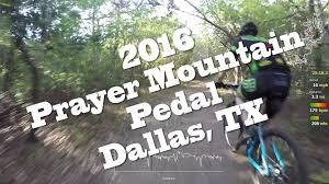 motocross races in texas 2016 big cedar mountain bike race dallas texas race 6 youtube