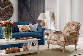 ethan allen home interiors living room furniture ethan allen coma frique studio bec72cd1776b