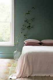 best 25 bedroom wall colors ideas on pinterest bedroom paint