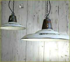 glass pendant light shades mercury glass pendant light pendant lighting shades mercury glass