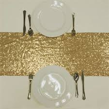 home decor table runner flowy sequin table runner f58 about remodel home decor ideas with
