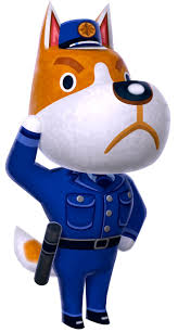 Animal Crossing Happy Home Design Cheats by 38 Best Characters Images On Pinterest Leaves Animal Crossing