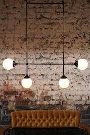 pendant lights au pendant lights lighting lighting pendant lights