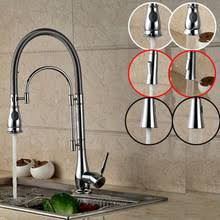 popular sink faucet types buy cheap sink faucet types lots from