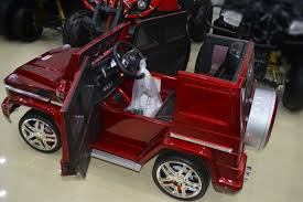 kids electric jeep jeep model hl168 smart car electric kid price in pakistan