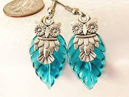 earrings accessorize chic owls to accessorize your look youne