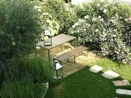 come realizzare un giardino pensile come progettare un giardino pensile foto design mag