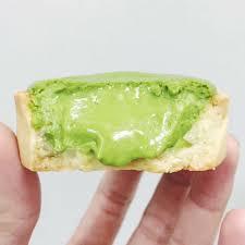 cuisine du p駻ou 一抹綠板橋大遠百 panchiao
