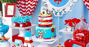 dr seuss cake ideas kara s party ideas dr seuss birthday party kara s party ideas