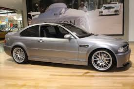 2004 bmw m3 coupe for sale bmw for sale luxury prestige cars dutton garage