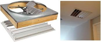tips for buying the right attic fan that fits your needs best