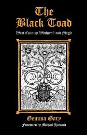 amazon black friday pdf the black toad west country witchcraft and magic gemma gary