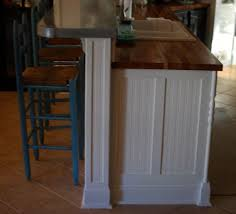 Craftaholics Anonymous 174 Kitchen Update On The Cheap - 862 best for the home images on pinterest dream kitchens