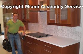 furniture ikea furniture assembly miami home interior design