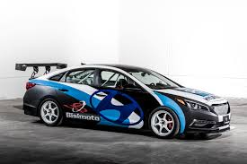 bisimoto genesis coupe bisimoto engineering turns a 2015 hyundai sonata into an 888