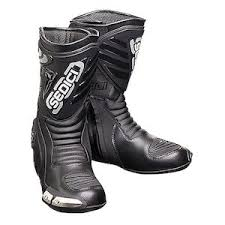 womens size 12 motorcycle boots motorcycle boots shoes cycle gear