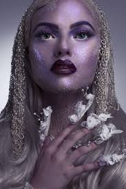 151 best outta this world images on pinterest make up costumes