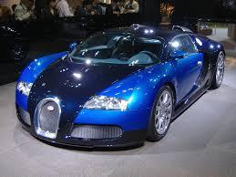 bugatti eb110 crash bugatti top gear auto blog