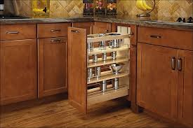 Kitchen Cabinet Roll Out Drawers Kitchen Custom Pull Out Shelves Base Cabinet Pull Out Shelves