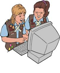 برامج الحاسب الالى