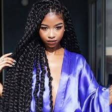 different styles or ways to fix human hair top 9 awesome hairstyles for nigerian women 2017 2018 jiji ng blog