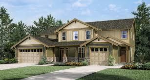 Lennar Independence Floor Plan The 15 Best Next Gen Homes Floor Plans Kaf Mobile Homes 49716