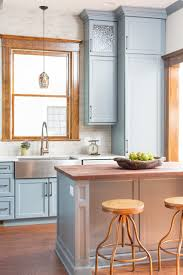 kitchen cabinets or not trending now 11 popular kitchens that rock not white cabinets